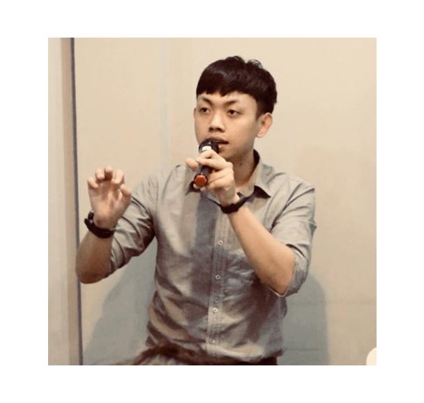 Mr. Đại