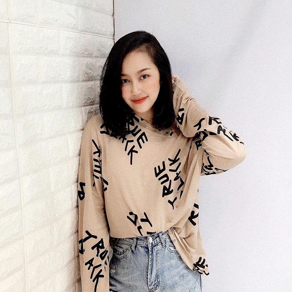 Ms. Lan Anh