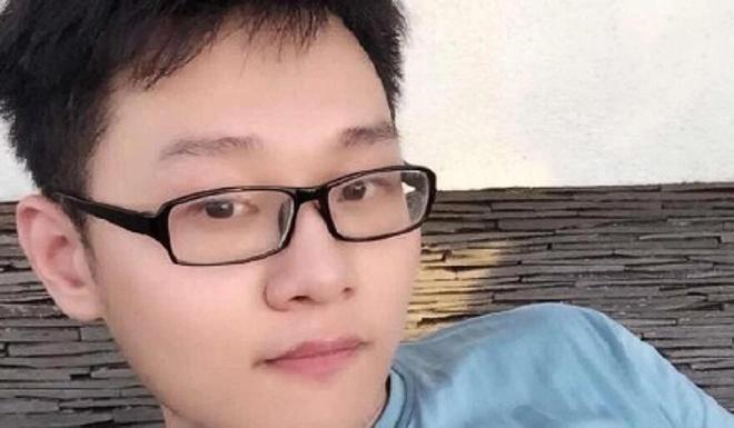 Thanh Văn
