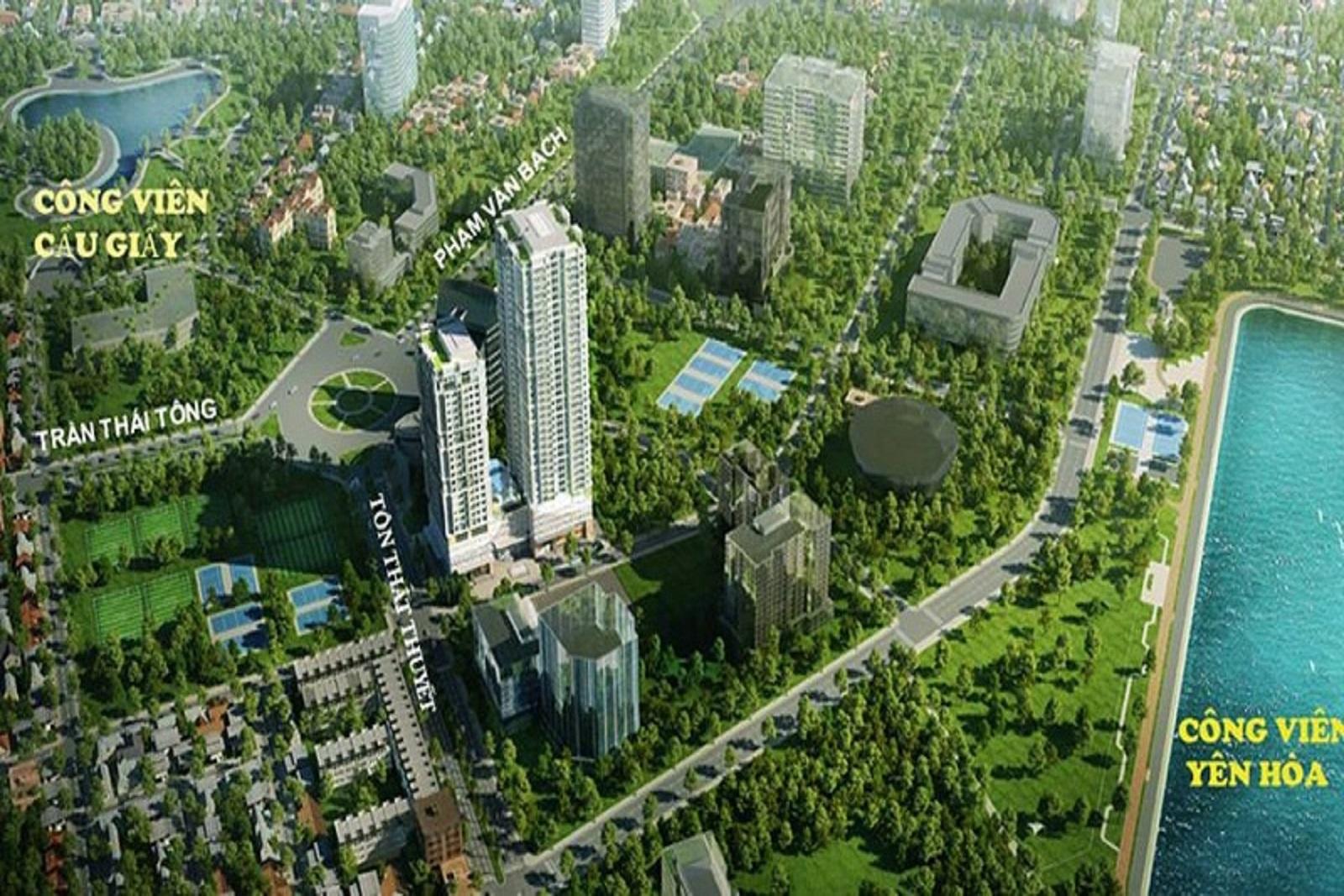 Chung-cư-Sky-Park-Residence
