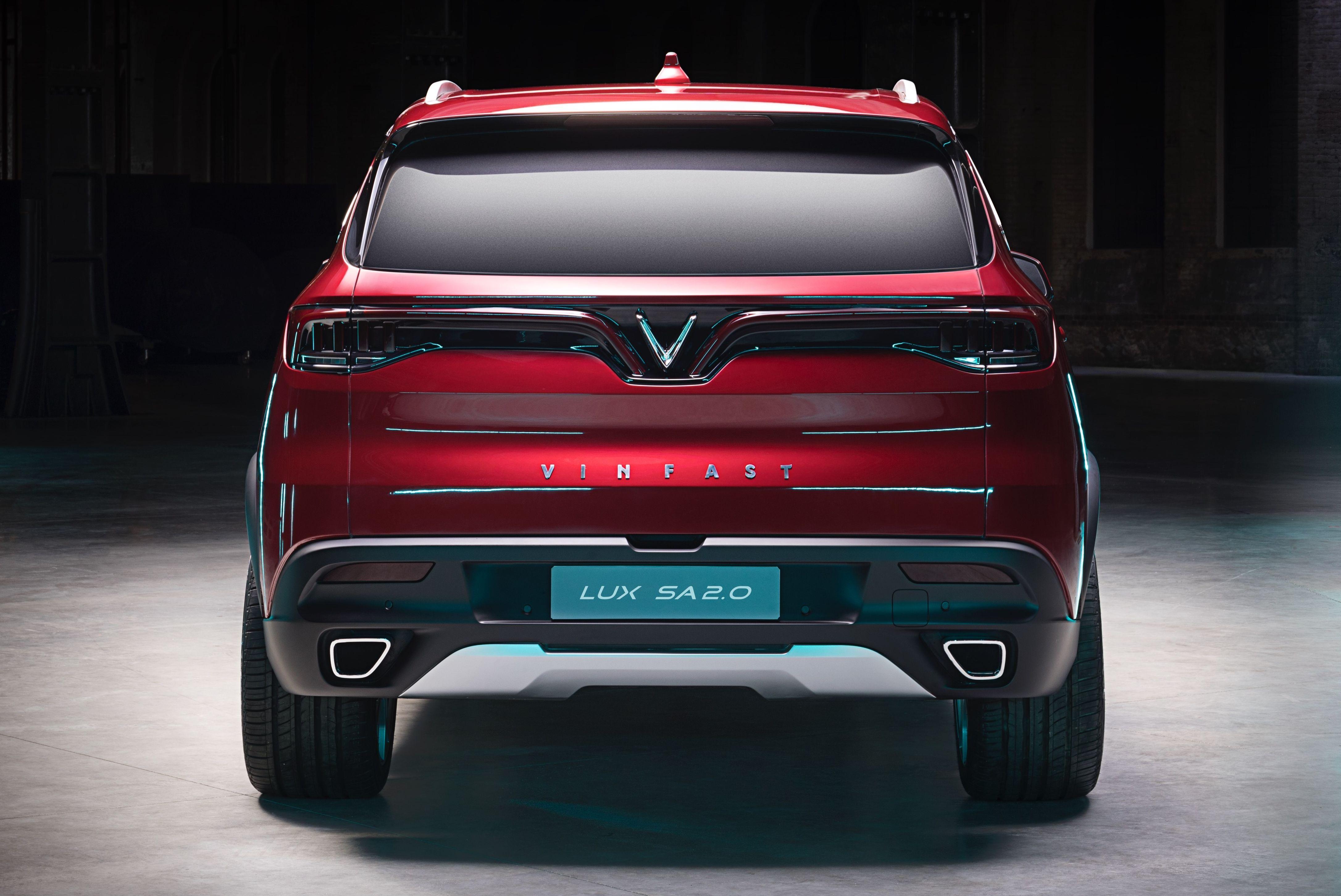 VinFast-LUX-SA2.0-SUV-12-e1538567857419