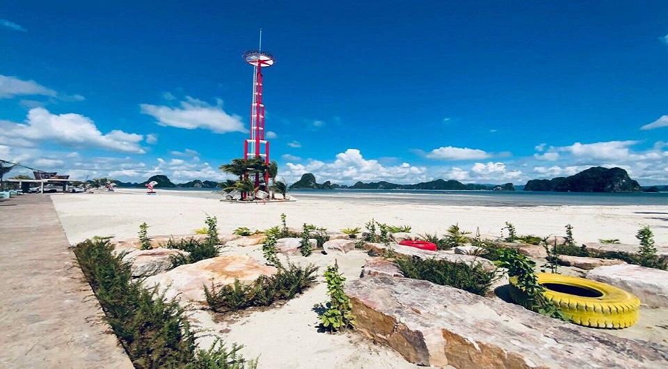 bai-tam-nhan-tao-phuong-dong-van-don