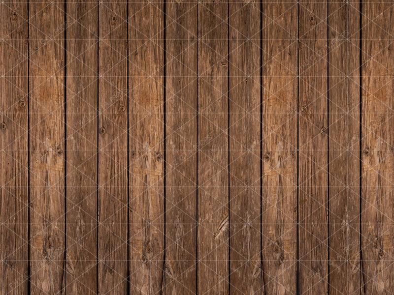 Phông nền giả gỗ