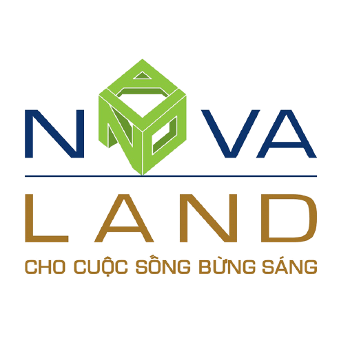 logo doi tac (1)
