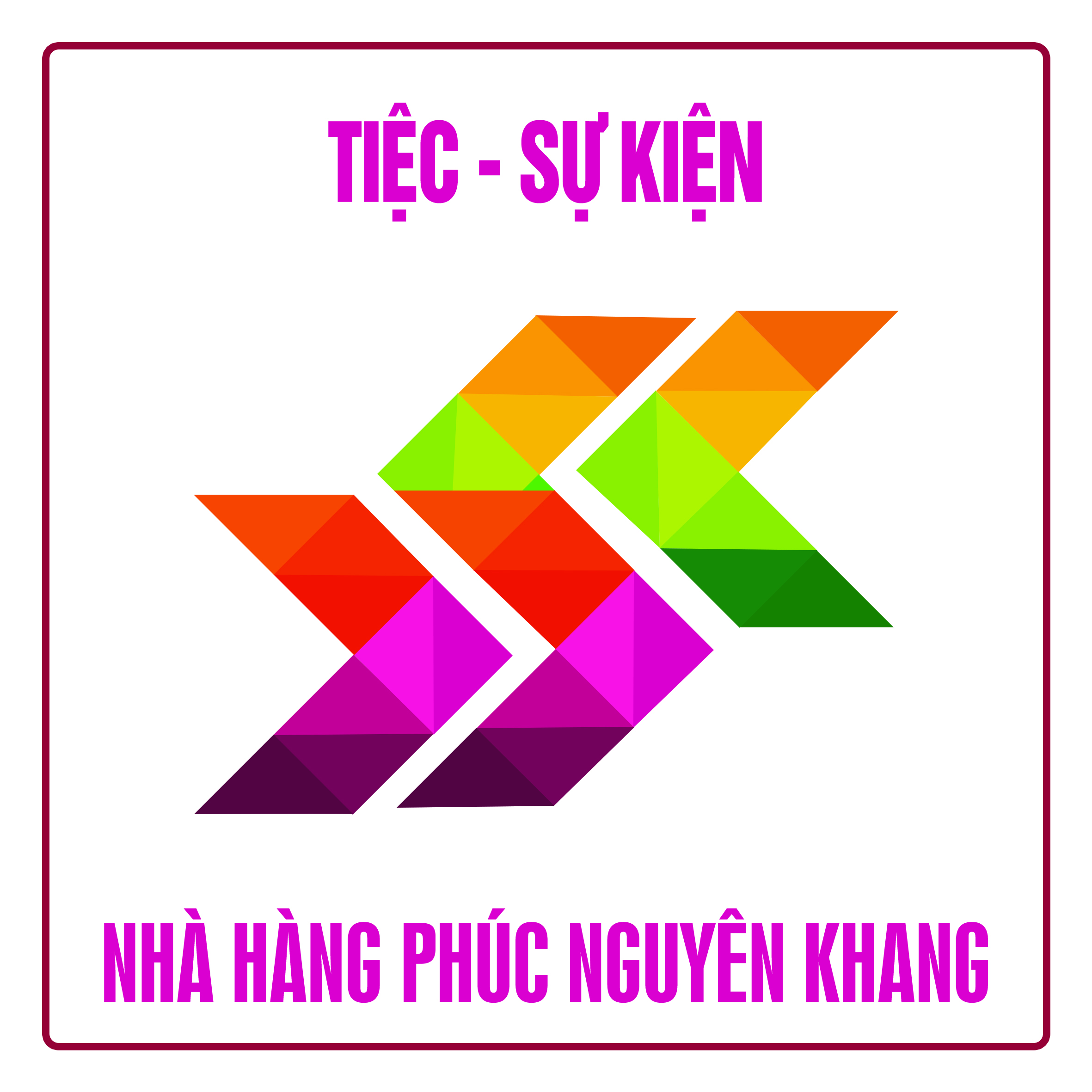 logo-phuc-nguyen-khang