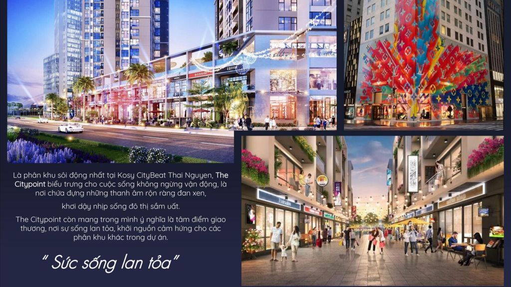 tien-ich-kosy-city-beat-thai-nguyen1-1-1024x576