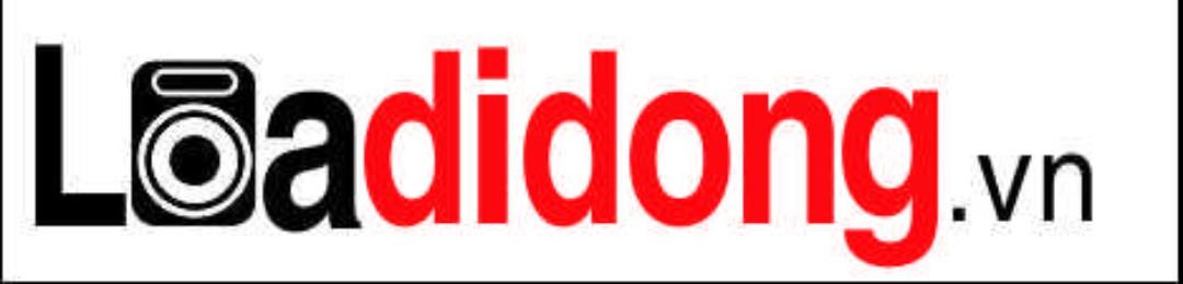 logo loadidong