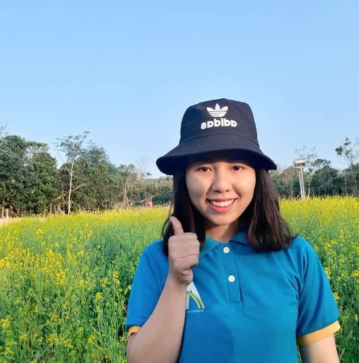 Nguyễn Thị Bích Trâm