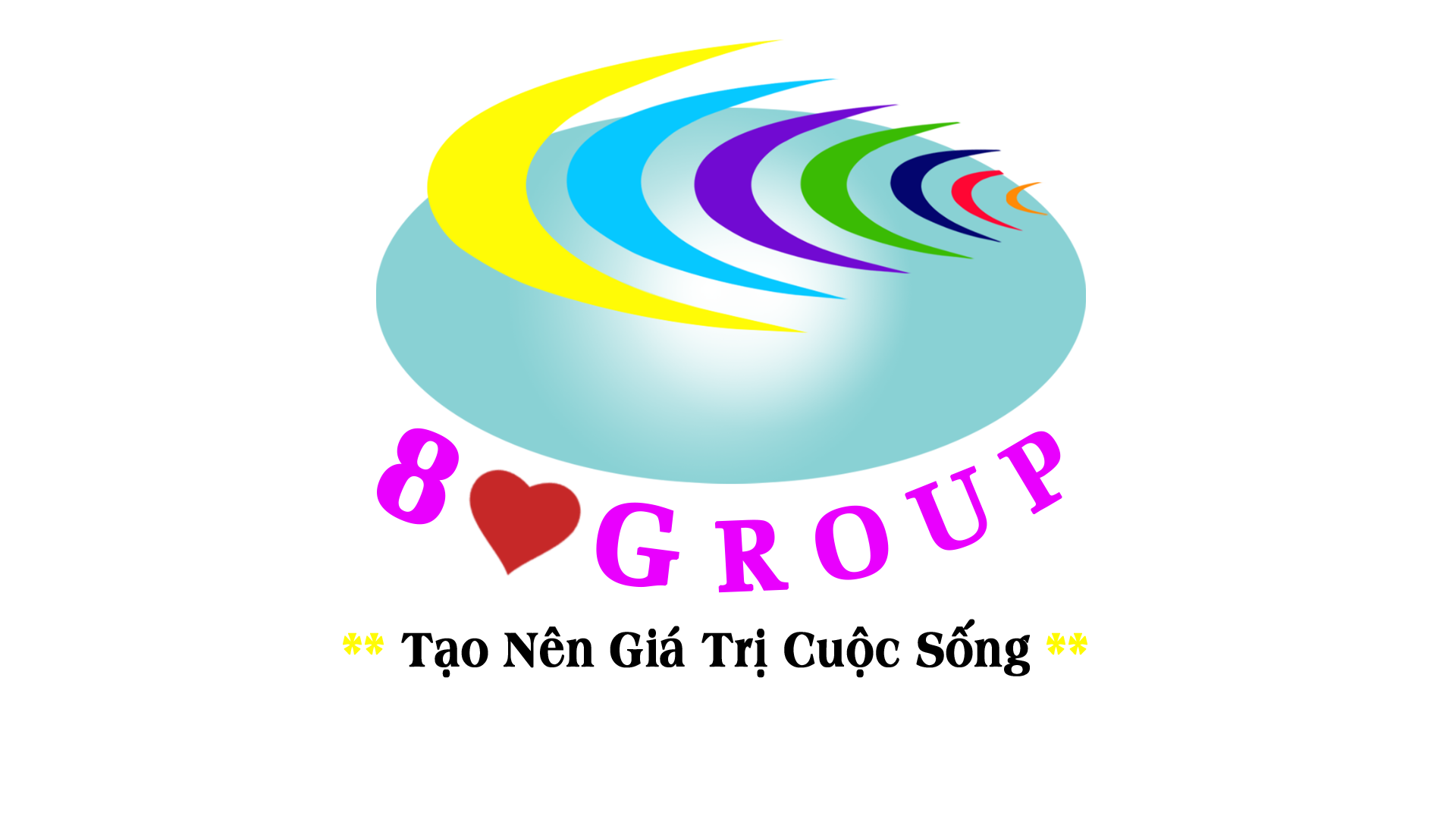 logo phòng khám công nghệ 4.0