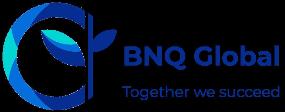 BNQ Global