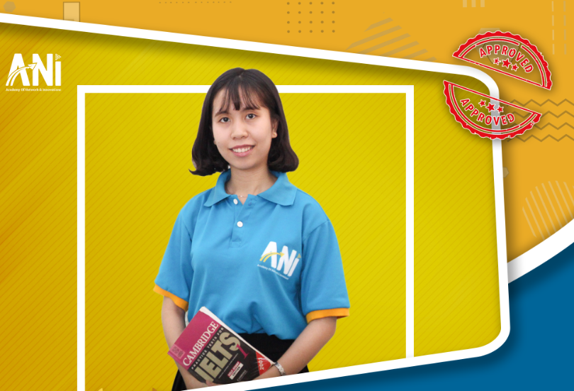 Ms. Phuong Le