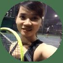 khoa-hoc-tennis-nu-page-cam-nhan-11-11