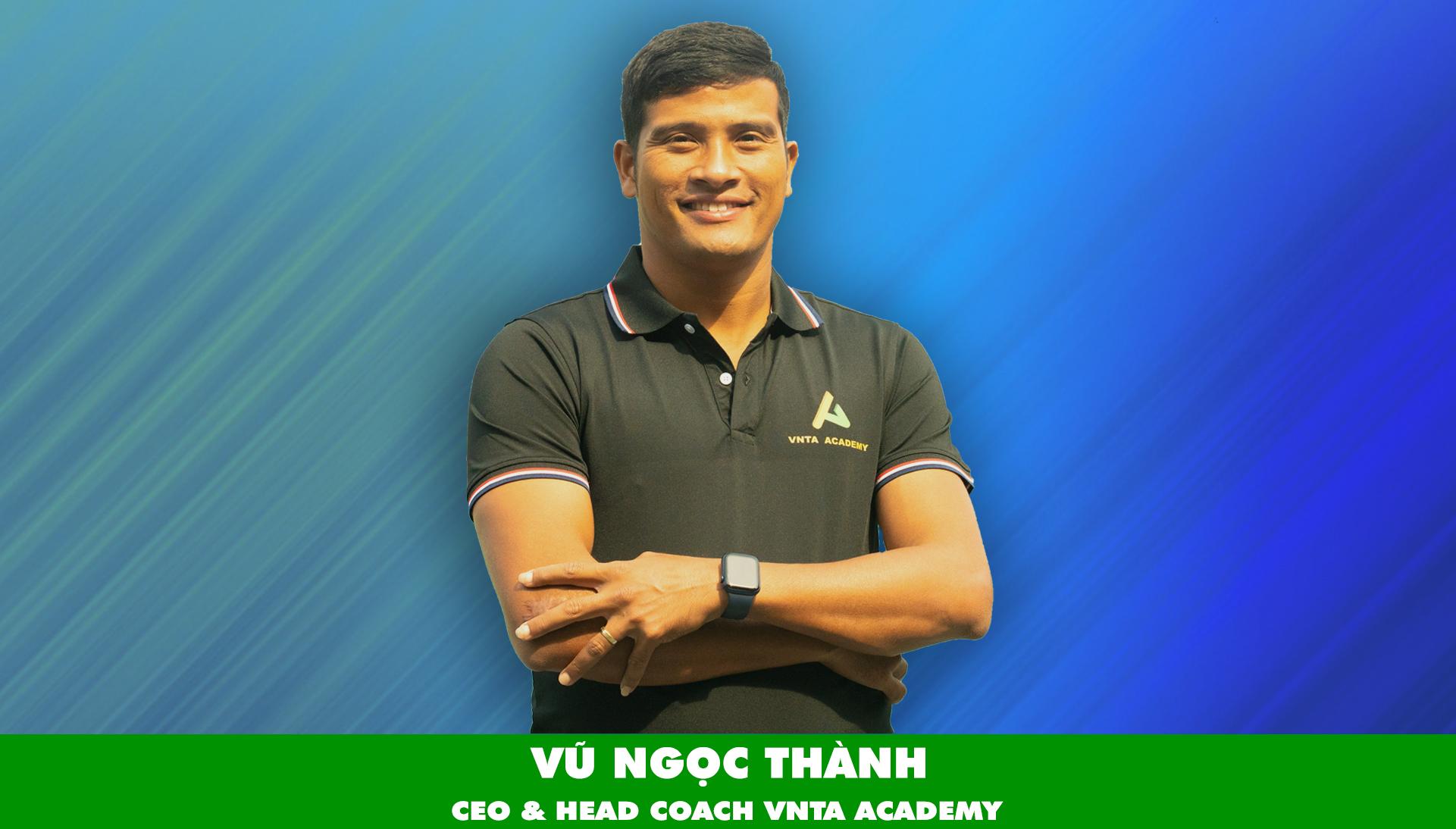 VU NGOC THANH.psd 002