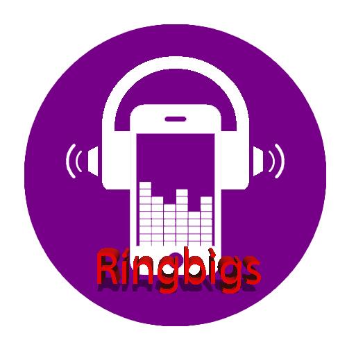 Ringtone Download Ringbigs
