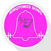 Ringtone Song Download