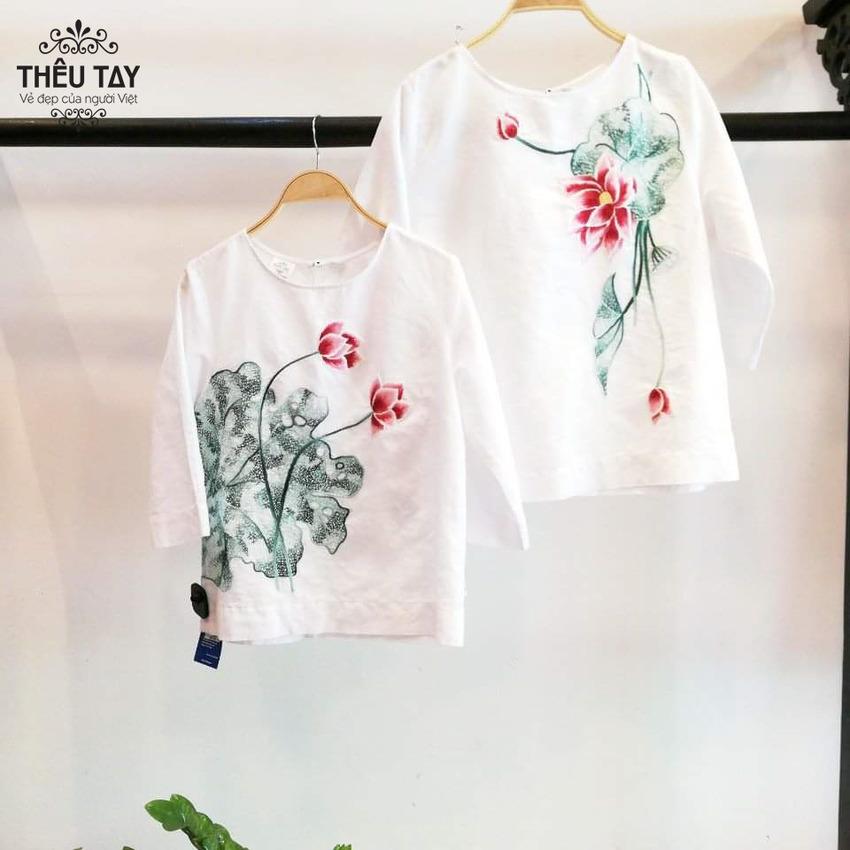 ao-theu-tay-tphcm-1