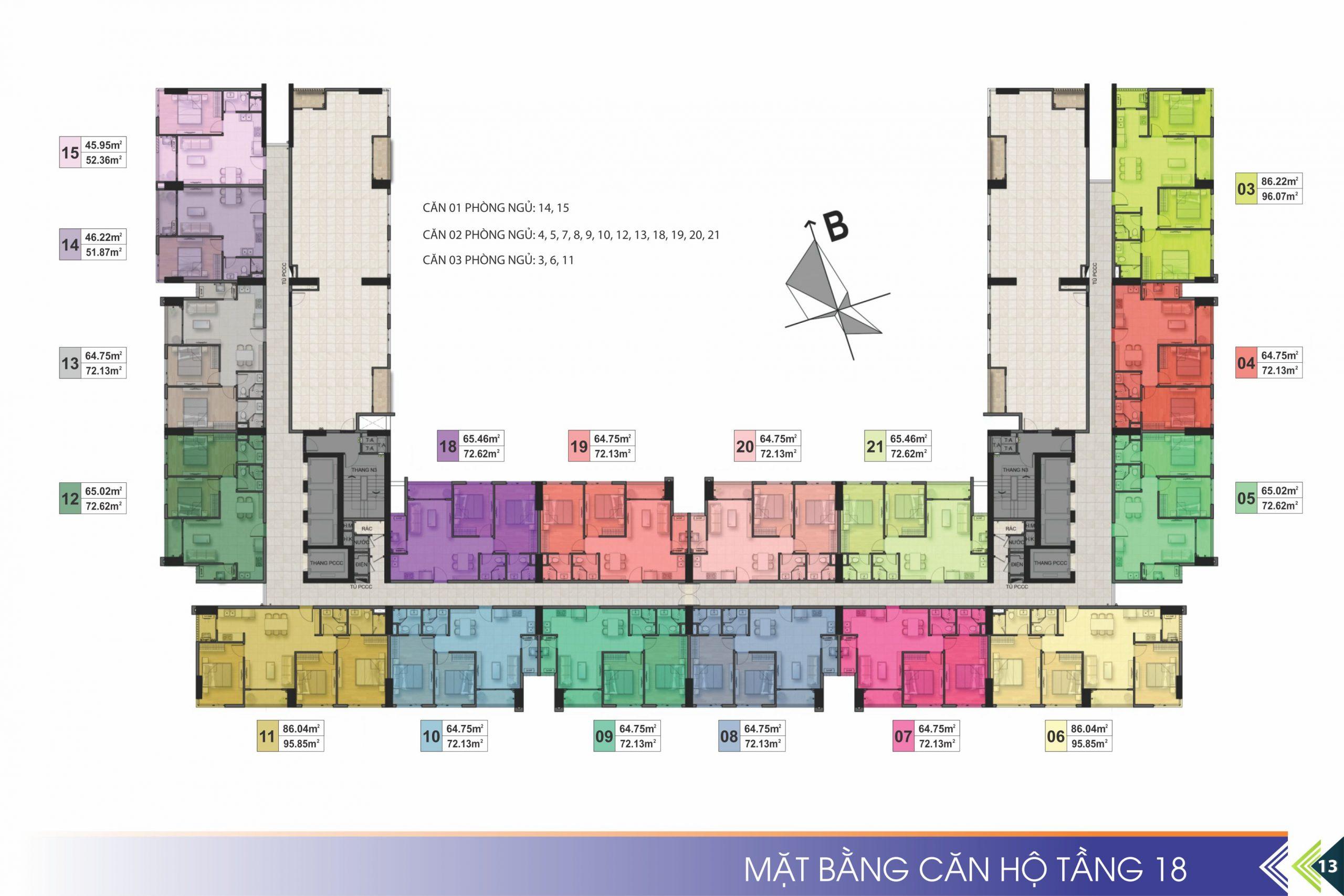 mb tang 18 phu tai residence.jpg