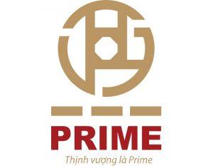Sàn lát gạch ceramic Prime và một số loại tương đương