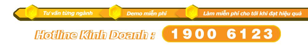 imgpsh_fullsize_anim (2)